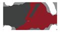 Silflex Logo