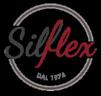 Silflex omola - Tappezzeria - Tendaggi - Materassi